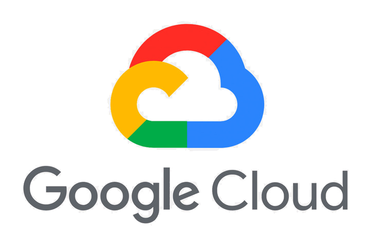 1088GoogleCloud.jpg