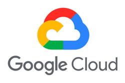 1088GoogleCloud.jpg