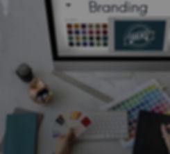 Branding Ideas Design Identity Marketing Concept111.jpg