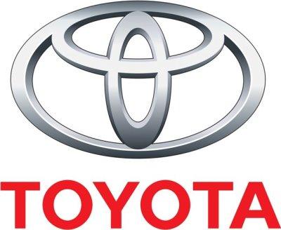 Toyota+Logo.jpg
