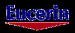 kisspng-eucerin-eczema-relief-body-creme
