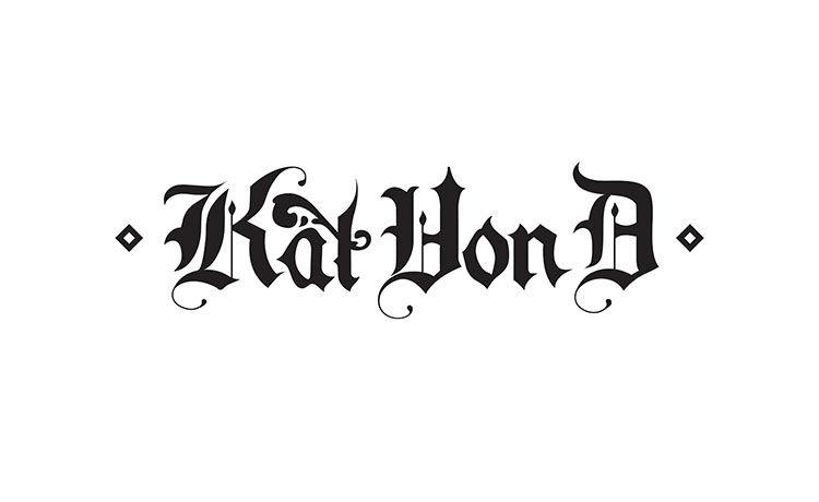 kat-von-d-logo-750x460.jpg