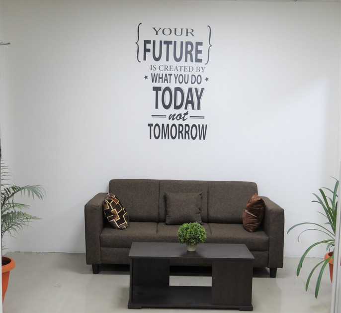Kasturi-Sofa.jpg