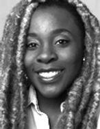 Monalisa Nwokike.jpg