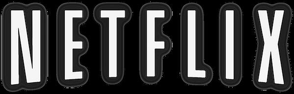 346-3467181_netflix-white-logo-png.png