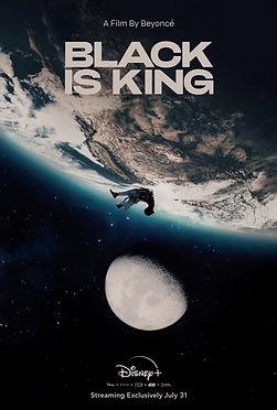 black-is-king-poster.jpg