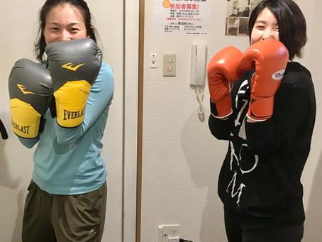 「声量アップ&声のこもり改善」×「マイナスウエスト」のダブル効果!体幹ボイストレーニング
