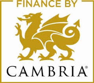 cambriafinance.jpg