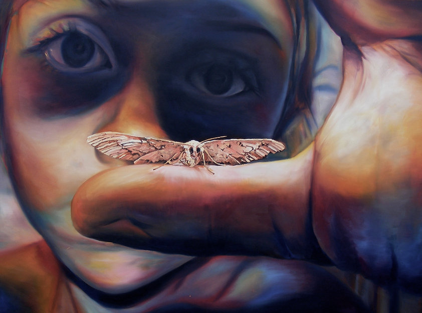 moth5.JPG