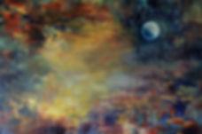 celestial shift.jpg