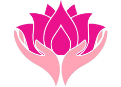 Vermont Integrtive MD Logo