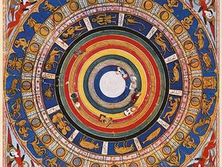 占星術で自分を占えるのは「便利」?