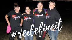 #redefineit_edited_edited