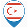 northern-cyprus-2-658460.png