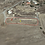 Thumbnail: New land plots for sale in Bogaztepe holiday village in Bogaz, Magusa.