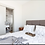 Thumbnail: 2 Bed rooms Apartments with 73m2-86m2size and have a bright open-plan design...