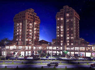 Angel-Towers-Residence-11-830x460.jpg