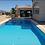 Thumbnail: Villa with four bedrooms in Alaghadi not far from Accapulo Hotel