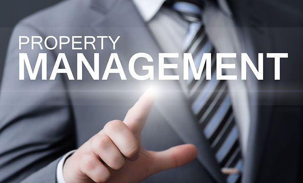 Property_Management_shutterstock_2002019