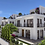 Thumbnail: Three bedroom villa of 140 m2, in Catalkoy only 5 minutes' drive from the beach