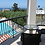 Thumbnail: Boutique Hotel in Kyrenia with a vintage touch,stunning mountains and sea views