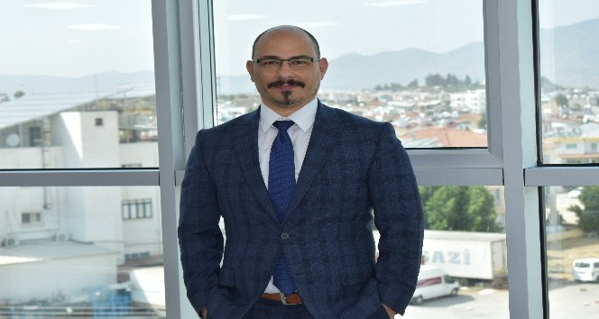 Yusuf Kısa: Sales Of Houses In Foreign currencies