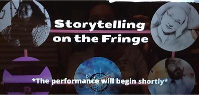 storytelling on the fringe.jpg