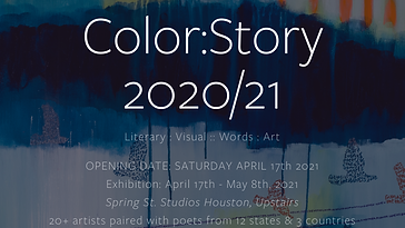 ColorStory 20-21.PNG