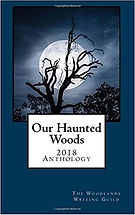 Cover of Our Haunted Woods.jpg
