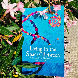 living cover.jpg