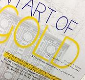 art of gold.jpg