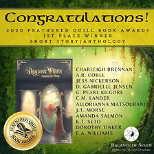 Feathered Quill Award.jpg