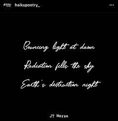 bouncing light haiku for haikupoetry.jpg