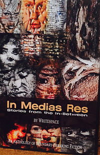 In Medias res cover.jpg