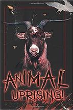 animal uprising.jpg