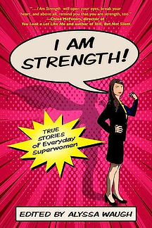 I am Strength cover for website.jpg