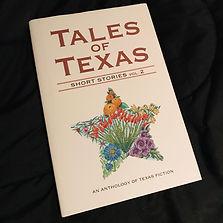 tales of texas.JPG