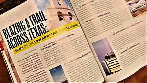 TexasLiving Article cropped.jpg