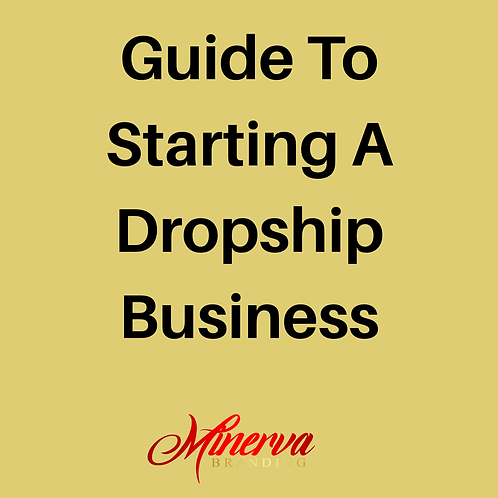 Guide To Starting A Dropship Business