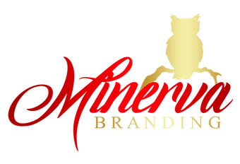 website design, logo design, influencer marketing