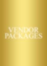 vendor packages, hair vendor, wholesale vendor, dropship vendor
