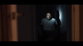 Final Grave Short Film