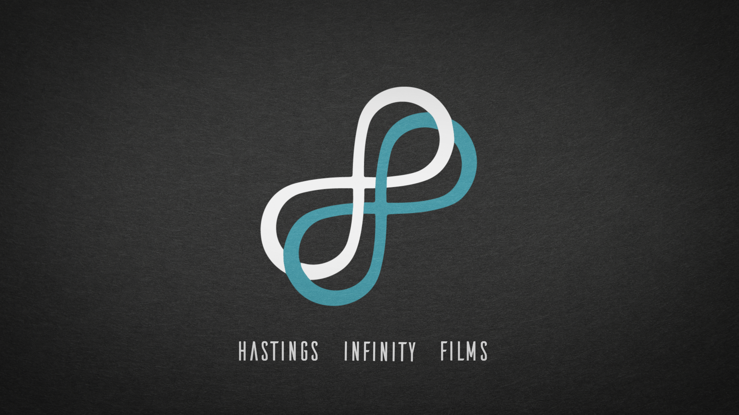Hastings Infinity Films