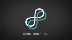 Hastings Infinity Films