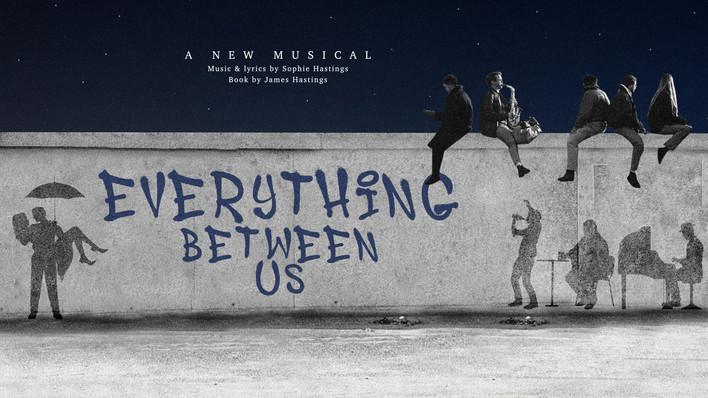 EBU Poster.jpg