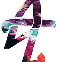 ATN Performing Arts Logo1_edited.jpg