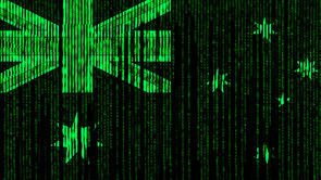 Know thine enemy: Australian Cyber Security Centre spotlights most popular cyber-attack techniques