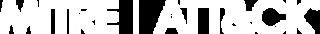 mitre_attack_logo.png