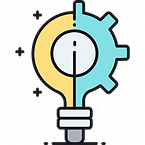 Innovation_Product-512.png