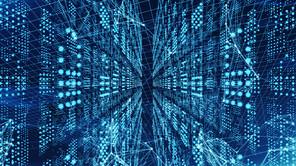 Valak 2.0: The malware loader turned information stealer